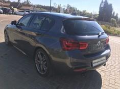 2018 BMW 1 Series M140i Edition M Sport Shadow 5-Door Auto F20 Gauteng Centurion_4