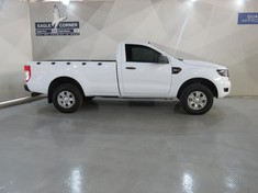 2019 Ford Ranger 2.2TDCi XL Single Cab Bakkie Gauteng Sandton_1