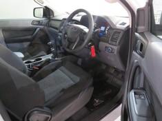 2019 Ford Ranger 2.2TDCi XL Single Cab Bakkie Gauteng Sandton_3