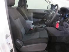 2019 Ford Ranger 2.2TDCi XL Single Cab Bakkie Gauteng Sandton_4