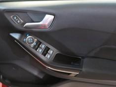 2018 Ford Fiesta 1.0 Ecoboost Titanium Powershift 5-Door Gauteng Sandton_2