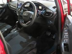 2018 Ford Fiesta 1.0 Ecoboost Titanium Powershift 5-Door Gauteng Sandton_3