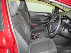 2018 Ford Fiesta 1.0 Ecoboost Titanium Powershift 5-Door Gauteng Sandton_4
