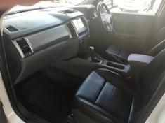2017 Ford Ranger 3.2TDCi XLT Auto Double Cab Bakkie North West Province Rustenburg_2