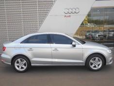 2019 Audi A3 1.0T FSI S-Tronic North West Province Rustenburg_2