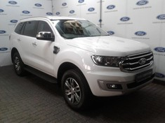 2019 Ford Everest 2.0D XLT Auto Gauteng
