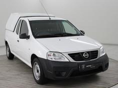 2018 Nissan NP200 1.6  P/u S/c  Gauteng