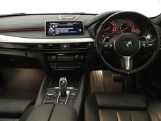 2015 BMW X6 xDRIVE35i M Sport Gauteng Centurion_1
