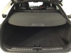 2015 BMW X6 xDRIVE35i M Sport Gauteng Centurion_4