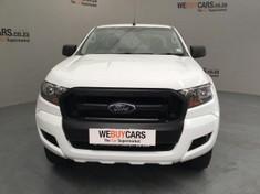 2017 Ford Ranger 2.2TDCi XL PU SUPCAB Gauteng Pretoria_3