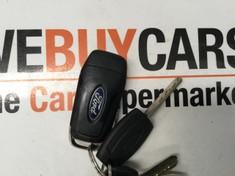 2017 Ford Ranger 2.2TDCi XL PU SUPCAB Gauteng Pretoria_4