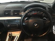 2012 BMW 1 Series 135i Convertible At  Gauteng Pretoria_2