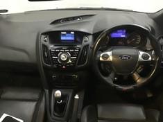2012 Ford Focus 2.0 Gtdi St3 5dr  Gauteng Johannesburg_2