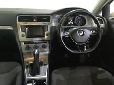 2015 Volkswagen Golf Vii 1.4 Tsi Comfortline Dsg  Western Cape Cape Town_2