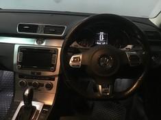 2014 Volkswagen CC 2.0 TDI Bluemotion DSG Kwazulu Natal Durban_2