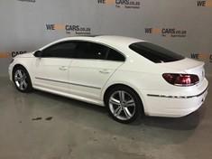 2014 Volkswagen CC 2.0 TDI Bluemotion DSG Kwazulu Natal Durban_4