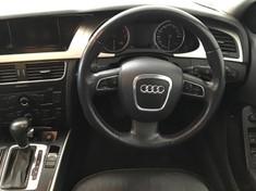 2009 Audi A4 2.0t Ambition Multi b8  Eastern Cape Port Elizabeth_2