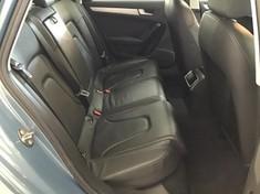 2009 Audi A4 2.0t Ambition Multi b8  Eastern Cape Port Elizabeth_4