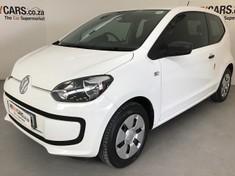 2015 Volkswagen Up Take UP 1.0 3-Door Eastern Cape