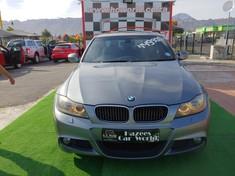 2011 BMW 3 Series 323i At e90  Western Cape Strand_1