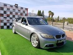 2011 BMW 3 Series 323i At e90  Western Cape Strand_2
