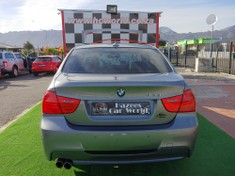 2011 BMW 3 Series 323i At e90  Western Cape Strand_3