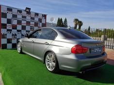 2011 BMW 3 Series 323i At e90  Western Cape Strand_4