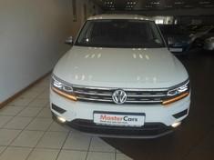 2019 Volkswagen Tiguan Allspace 1.4 TSI Trendline DSG (110KW) Gauteng