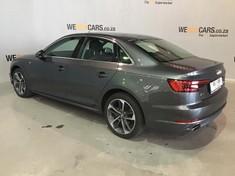 2016 Audi A4 1.4T FSI Design S Tronic Gauteng Centurion_4