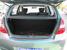 2012 Hyundai i20 1.6  Western Cape Cape Town_4