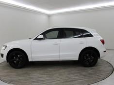 2012 Audi Q5 3.0 Tdi Se Quattro Stronic  Gauteng Boksburg_1