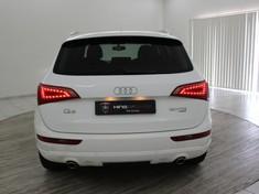 2012 Audi Q5 3.0 Tdi Se Quattro Stronic  Gauteng Boksburg_2