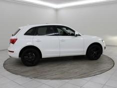 2012 Audi Q5 3.0 Tdi Se Quattro Stronic  Gauteng Boksburg_3
