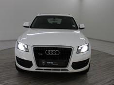 2012 Audi Q5 3.0 Tdi Se Quattro Stronic  Gauteng Boksburg_4
