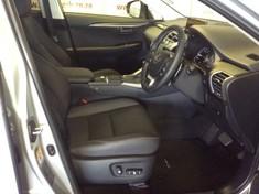 2019 Lexus NX 2.0 T EX Mpumalanga Witbank_1