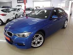 2018 BMW 3 Series 320i M Sport Auto Kwazulu Natal Durban_0