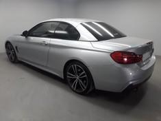 2016 BMW 4 Series 420i Convertible M Sport Auto Western Cape Cape Town_1