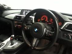 2016 BMW 4 Series 420i Convertible M Sport Auto Western Cape Cape Town_4