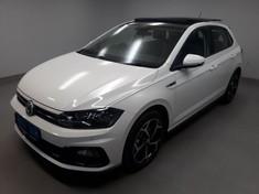 2019 Volkswagen Polo 1.0 TSI Comfortline DSG Western Cape