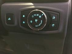 2019 Ford Ranger 3.2TDCi 3.2 WILDTRAK 4X4 Auto Double Cab Bakkie Gauteng Alberton_4