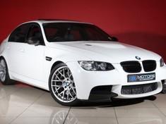 2012 BMW M3 M Dynamic M-dct  North West Province Klerksdorp_0