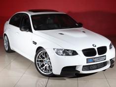 2012 BMW M3 M Dynamic M-dct  North West Province Klerksdorp_2