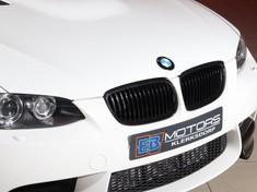 2012 BMW M3 M Dynamic M-dct  North West Province Klerksdorp_4