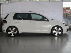 2010 Volkswagen Golf Vi Gti 2.0 Tsi  Kwazulu Natal_2