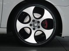 2010 Volkswagen Golf Vi Gti 2.0 Tsi  Kwazulu Natal_3