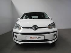2019 Volkswagen Up Move UP 1.0 5-Door Kwazulu Natal Pinetown_1