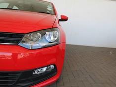 2017 Volkswagen Polo Vivo 1.6 Highline 5-Door Northern Cape Kimberley_1