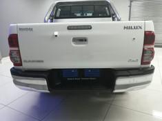 2014 Toyota Hilux 3.0 D-4d Raider 4x4 At Pu Dc  Gauteng Vereeniging_1