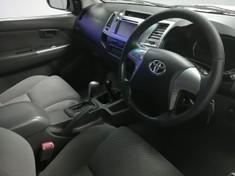 2014 Toyota Hilux 3.0 D-4d Raider 4x4 At Pu Dc  Gauteng Vereeniging_2