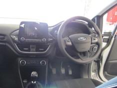 2018 Ford Fiesta 1.0 Ecoboost Trend 5-Door Western Cape Blackheath_3